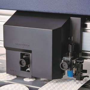 graphtec-fc9000-cutting-head