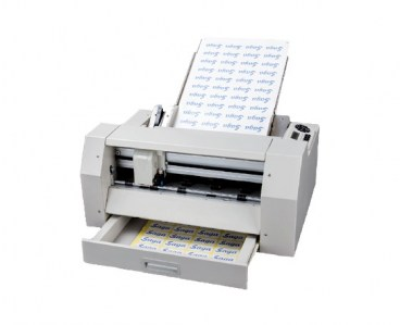saga-sheet-cutting-machine